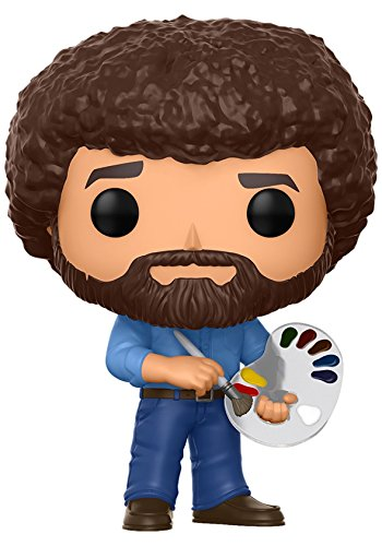 funko-pop-television-bob-ross-collectible-figure