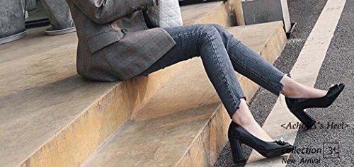 de de Zapatos Zapatos Tac Tac Zapatos de aqpTEF