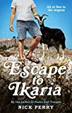 Escape to Ikaria%3A All at Sea in the Ae...