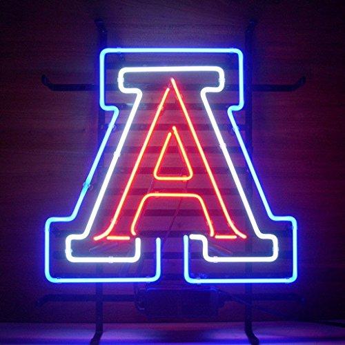 Arizona Wildcats Neon Signs Price Compare