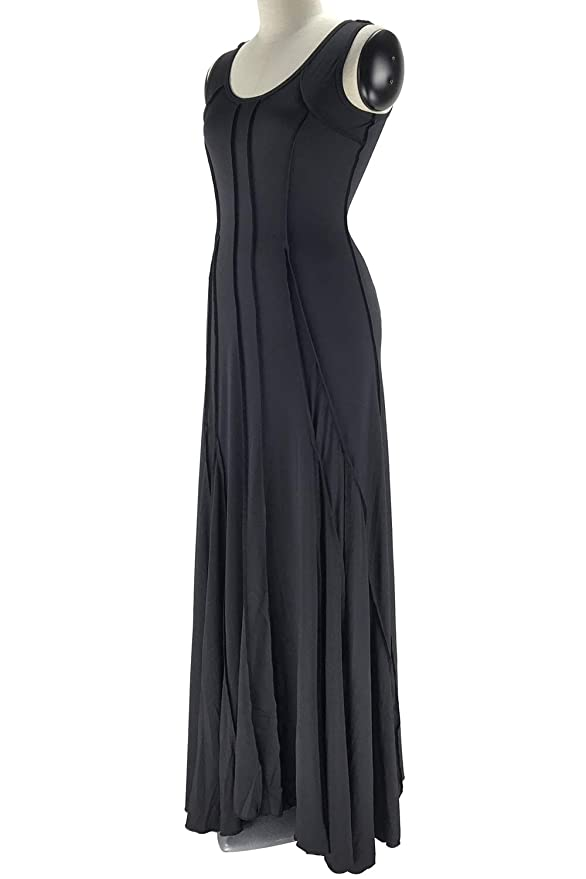 Suvotimo Women Cocktail Dress Sleeveless Fit and Flare Prom Dresses Plus Size: Amazon.co.uk: Clothing