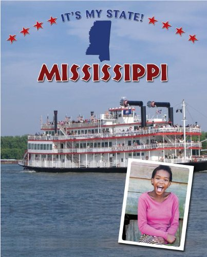 Mississippi (It's My State!)