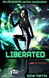 LIBERATED (ACQUIRED Book 4)