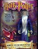 hars camera case - Harry Potter Albus Dumbledore Magical Mini