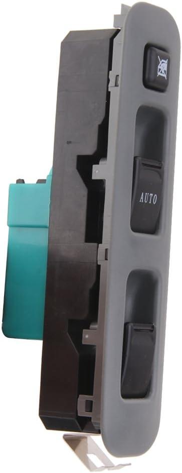 Generic Interrupteur Bouton de L/ève Vitre /électrique pour Suzuki Jimny 2000-2003