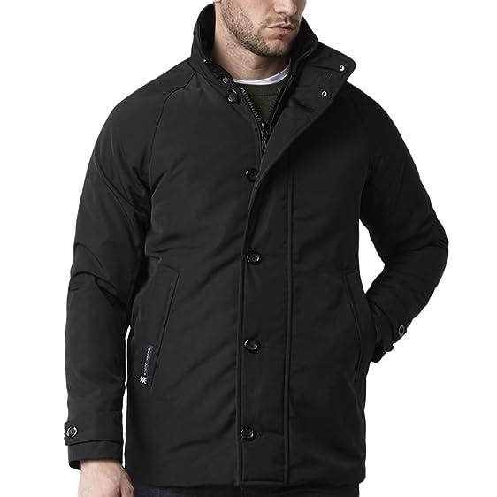Henri lloyd jacket xxl