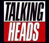 True Stories by Talking Heads (2006-02-14)