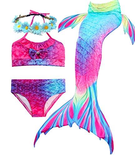 Bikini Set Size 12 in Australia - 7