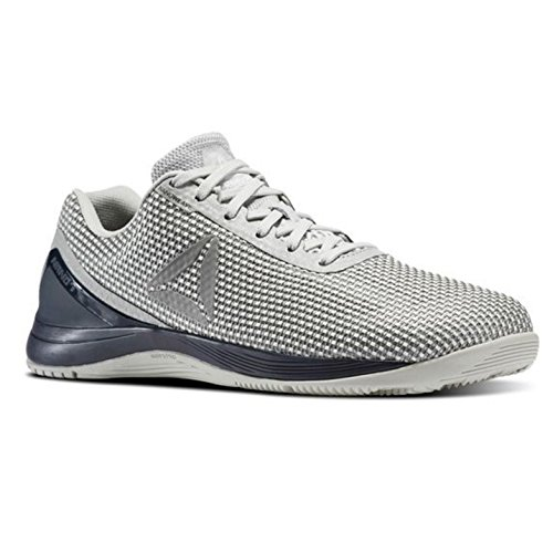 44e7c1d9fe9d Reebok Men s R Crossfit Nano 7.0 Cross-Trainer-Shoes
