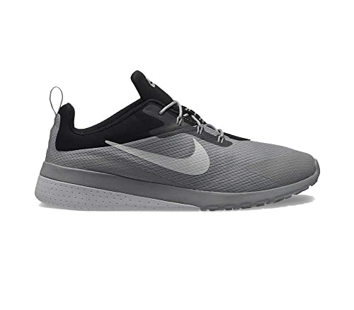 4bd482fcbd33d NIKE Men s Grey Ck Racer 2 Sports Running Shoes (AA2179-002)  Buy ...