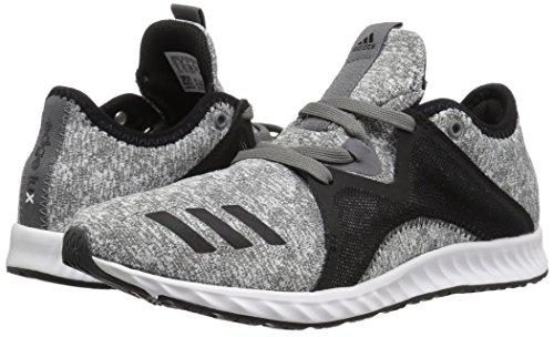 Black core Grey Lux white 2 Adidas Femme Edge qfYavUX