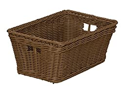 Wood Designs WD71810 Basket - Set of 10