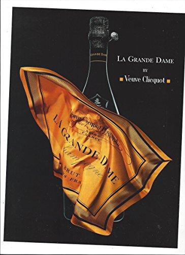 print-ad-for-2003-veuve-clicquot-la-grande-dame-champagneprint-ad