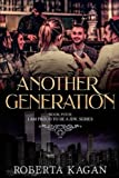 Another Generation (I Am Proud To Be A Jew) (Volume 4)