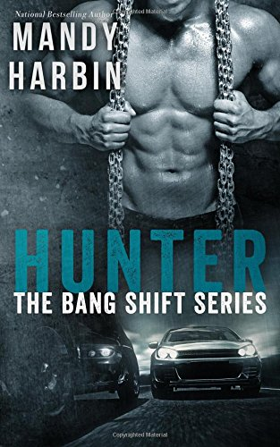 Hunter: The Bang Shift