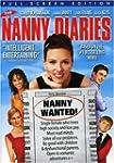 NEW Nanny Diaries (DVD)