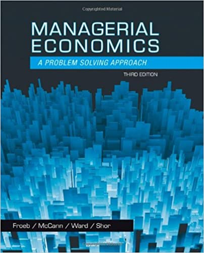 A Level Economics Book Pdf