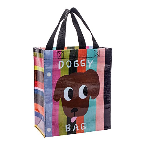 Price comparison product image Blue Q Bags, Handy Tote, Doggy Bag