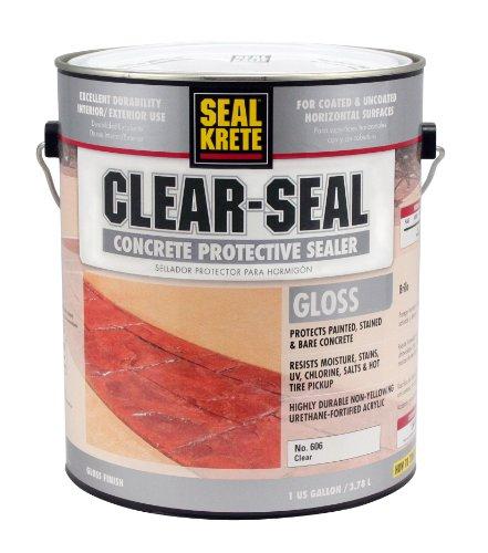 acrylic floor sealer - 8