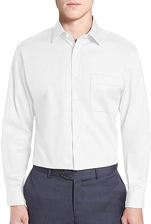 diig Slim Fit - Vestido para Hombre para Hombre, Color Blanco, Negro, Azul, Gris, Grande