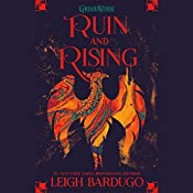 Ruin and Rising | Leigh Bardugo