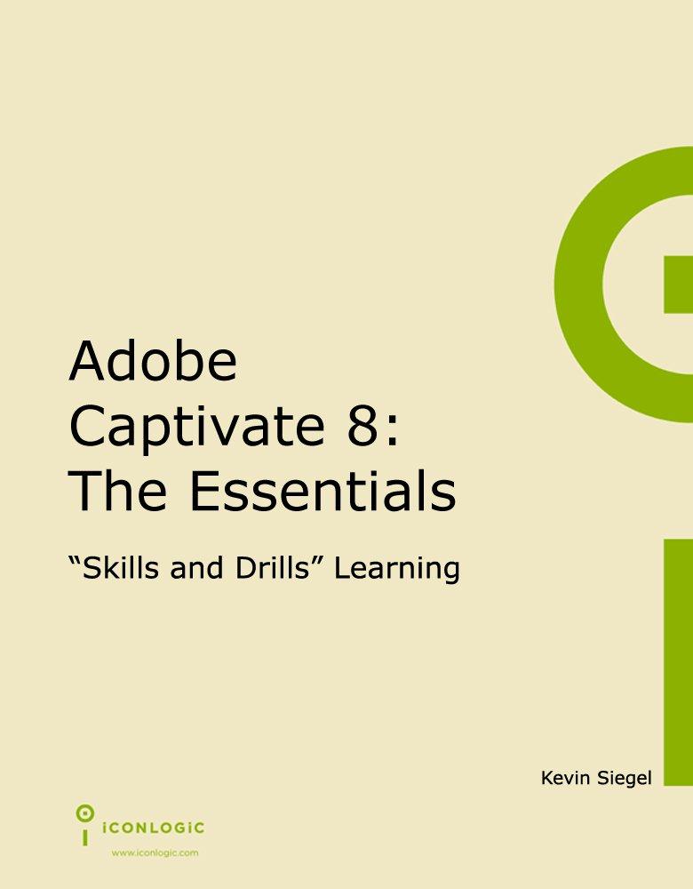Adobe captivate 8 best price