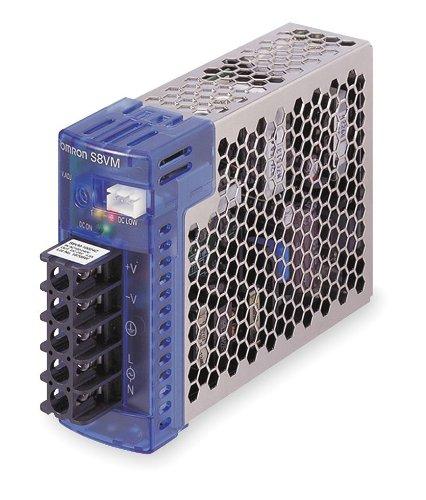 50//60Hz 5VDC DC Power Supply 10A