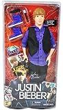 Justin Bieber Basic Dolls: Awards