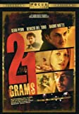 21 Grams (Collector's Edition)
