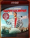 Happy Gilmore [HD DVD]