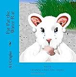 Fat Pat the Water Rat, A. Crigler, 1500133043