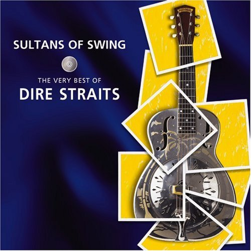 Dire Straits - Best of - Zortam Music