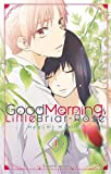 Good Morning Little Briar-Rose - tome 1 (01)