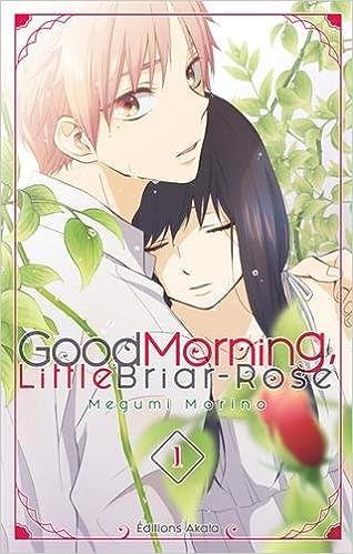 """Résultat de recherche d'images pour """"Good Morning Little Briar-Rose"""""""