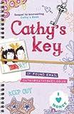 """Cathy's Key"" av Jordan Weisman"