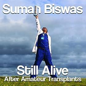 Amateur Transplants anestesistas mp3
