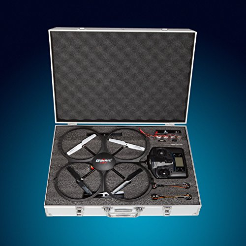 Drone Carrying Case UDI U818A product image