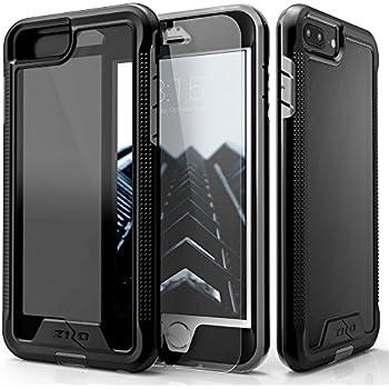 iphone 8 plus bolt case