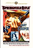 Springfield Rifle (1952)