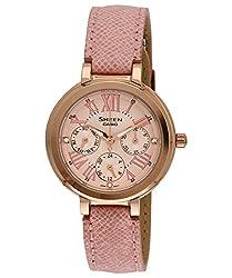 SHE-3034GL-4AUDR Casio Wristwatch