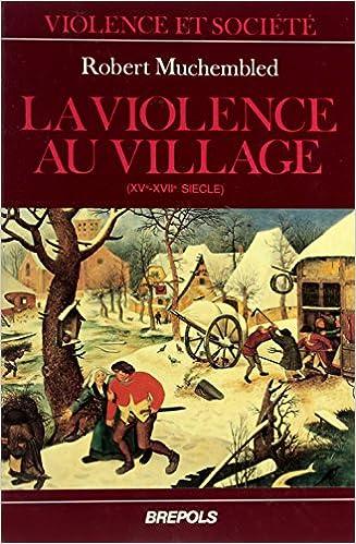 La Violence au village