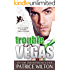 TROUBLE IN VEGAS (Looking for Trouble? Book 1)