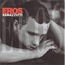 Eros - Italian Version (Greatest Hits & More)