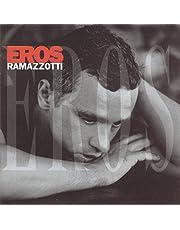 Eros - Italian Vers.