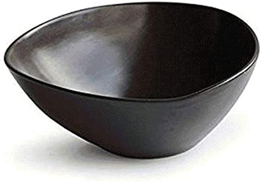 Utensilio Familiar Gran Juego de Vajilla de Sopa de Fideos Ramen Japoneses con Cuchara a Juego Y Fideos Asiáticos Udon Soba Pho, C-W: Amazon.es: Bricolaje y herramientas