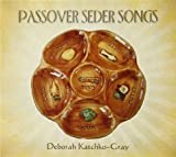 Passover Seder Songs
