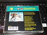 Dr. Who: Downtime (1995 Film)