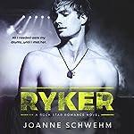 Ryker | Joanne Schwehm