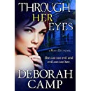 Through Her Eyes (Mind's Eye Book 4)