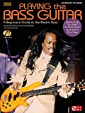 Playing the Bass Guitar, Verdine White and Louis Satterfield, 1603782834